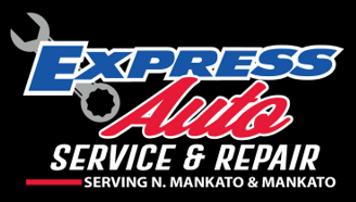 Express Auto Service & Repair