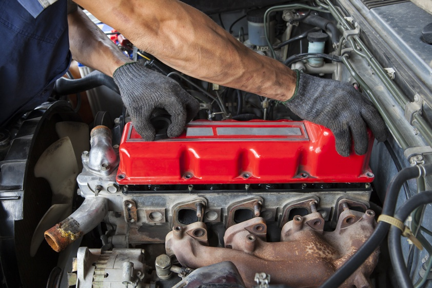 How Much Does It Cost To Rebuild An Engine >> Worried About How Do You Know If Your Engine Is Going Out