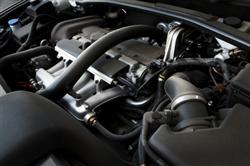 Call our Engine Service Specialists for Help