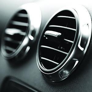 Call us for expert Auto Air Conditioning Service