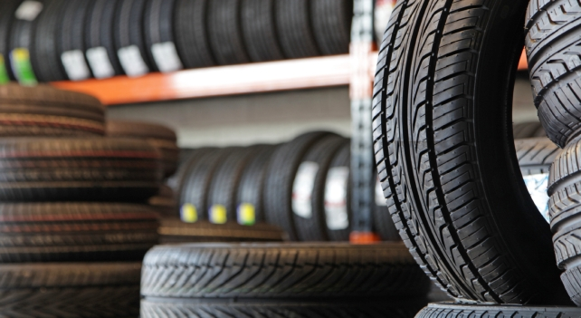 Buy New Tires In North Mankato Mn Tire Shop Near Me